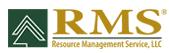 Resourcemgt's Company logo