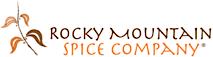 Rockymountainspice's Company logo