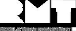Rmt Management's Company logo