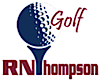 RN Thompson Golf Courses's Company logo