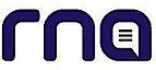 Rna's Company logo