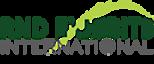 RND Exhibits's Company logo