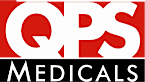 Rnd Medical Supplies's Company logo