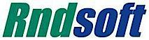 RND Softech's Company logo