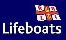 RNLI's Company logo