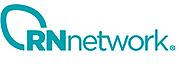RNnetwork's Company logo