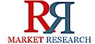 RnR Market Research's Company logo