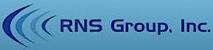 RNS Group's Company logo