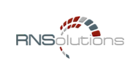 RNSolutions's Company logo