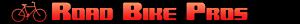 Road Bike Pros's Company logo