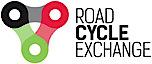 Road Cycle Exchange's Company logo