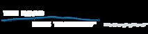 Road Less Traveled's Company logo