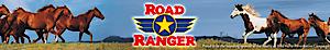 Roadrangerrewards's Company logo