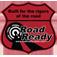 Road Ready Cases Logo