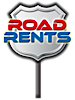 Road Rents's Company logo