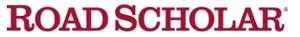 Road Scholar's Company logo