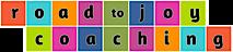 Road To Joy Coaching's Company logo