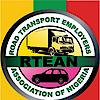Road Transport Employers' Association Of Nigeria - Rtean's Company logo