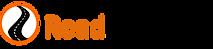 RoadBounce's Company logo
