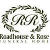 Roadhouseandrose's Company logo