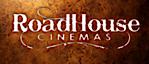 Roadhouse Cinemas's Company logo