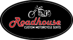 Roadhouse Seats's Company logo
