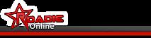 Roadie Online's Company logo