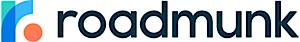 Roadmunk's Company logo
