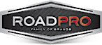 Roadpro Brands, A's Company logo