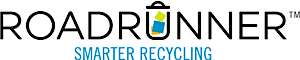 RoadRunner Recycling's Company logo