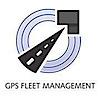 Rs Gps's Company logo