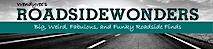 Roadsidewonders's Company logo