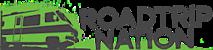 Roadtrip Nation's Company logo