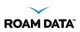 ROAM Data's Company logo