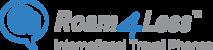 Roam4Less's Company logo