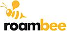 Roambee's Company logo