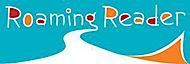 Roaming Reader's Company logo