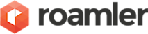 Roamler's Company logo