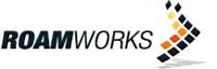 Roamworks's Company logo