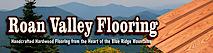 Roan Valley Flooring & Jones Hardwood Floors's Company logo