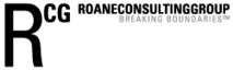 Roane Consulting Group's Company logo