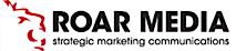 Roar Media's Company logo