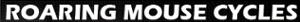 Roaring Mouse Cycles's Company logo