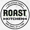 Roast-Kitchen's Company logo