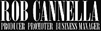 Rob Cannella's Company logo