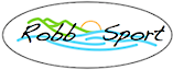 Robb Sport Sales's Company logo