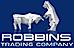 Wealth Lab's Competitor - Robbins Futures logo