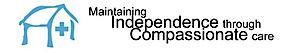 Robbins Home Health Provider's Company logo