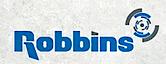 Therobbinscompany's Company logo