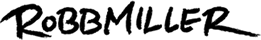 Robbmillerart's Company logo